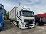 Volvo 2014 года за 24 500 000 тг. в Актобе – фото 2