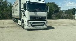 Volvo 2014 года за 24 500 000 тг. в Актобе – фото 3