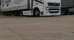 Volvo 2014 года за 24 500 000 тг. в Актобе – фото 4