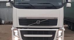 Volvo 2014 года за 24 500 000 тг. в Актобе – фото 5