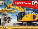 JCB  3CX 2019 года в Атырау – фото 4