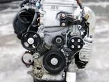 Двигатель тойота камри 2, 4 2AZ-FE (2.4л) за 80 000 тг. в Алматы