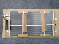 Радиатор кондиционера на форд фокус 2 за 28 000 тг. в Алматы