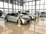Toyota Corolla 2020 года за 9 310 000 тг. в Актау – фото 2