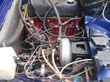 ВАЗ (Lada) 2121 Нива 2003 года за 1 000 000 тг. в Актобе