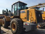 XCMG  LW300FN 2020 года в Атырау – фото 3