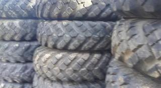ГАЗ-66 (12.00.18), ЗИЛ — 131 (12.00.20), Камаз 425 85 r21, КРАЗ 1300 в Алматы