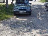 ВАЗ (Lada) 2114 (хэтчбек) 2007 года за 950 000 тг. в Павлодар