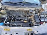 Land Rover Freelander 1999 года за 2 400 000 тг. в Тараз – фото 4