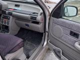 Land Rover Freelander 1999 года за 2 400 000 тг. в Тараз – фото 5