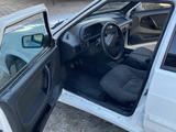 ВАЗ (Lada) 2114 (хэтчбек) 2013 года за 1 850 000 тг. в Тараз – фото 2