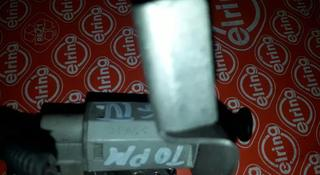 Датчик нажатия тормоза на Гольф 4 Пассат Б5 лягушка тормозная… за 3 000 тг. в Алматы