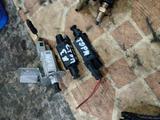 Датчик нажатия тормоза на Гольф 4 Пассат Б5 лягушка тормозная… за 3 000 тг. в Алматы – фото 2