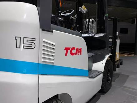 TCM  FHD15T14 2019 года в Алматы – фото 18