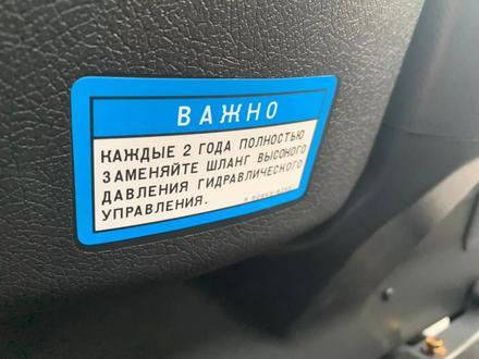 TCM  FHD15T14 2019 года в Алматы – фото 20