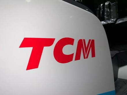 TCM  FHD15T14 2019 года в Алматы – фото 24