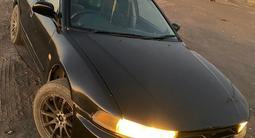 Mitsubishi Legnum 1997 года за 1 550 000 тг. в Балхаш – фото 4