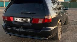 Mitsubishi Legnum 1997 года за 1 550 000 тг. в Балхаш – фото 5
