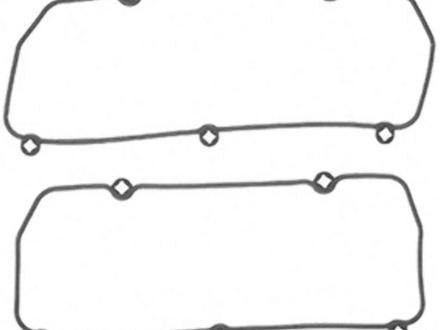 КОМПЛЕКТ ПРОКЛАДОК КЛАПАННОЙ КРЫШКИ FORD: E-150, E-250, F-150 97-08 за 15 000 тг. в Нур-Султан (Астана)
