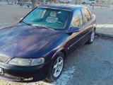 Opel Vectra 1996 года за 850 000 тг. в Актау