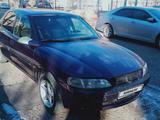 Opel Vectra 1996 года за 850 000 тг. в Актау – фото 2