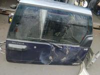 Крышка багажника Европа за 40 000 тг. в Алматы