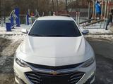 Chevrolet 2019 года за 8 200 000 тг. в Туркестан