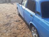 ВАЗ (Lada) 2105 1992 года за 700 000 тг. в Туркестан – фото 5