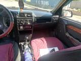 Opel Vectra 1992 года за 720 000 тг. в Шымкент – фото 5