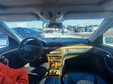 Mercedes-Benz S 500 2000 года за 4 300 000 тг. в Кызылорда – фото 4