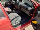 Peugeot 206 2008 года за 2 000 000 тг. в Павлодар – фото 4