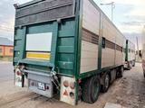 Scania 2005 года за 16 000 000 тг. в Кызылорда – фото 3