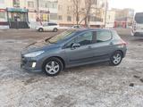 Peugeot 308 2008 года за 2 700 000 тг. в Нур-Султан (Астана) – фото 4