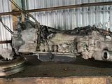 Акпп привозная вафля 5ступка за 300 000 тг. в Семей – фото 2