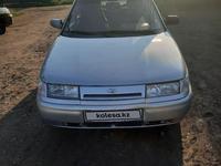 ВАЗ (Lada) 2110 (седан) 2002 года за 530 000 тг. в Нур-Султан (Астана)