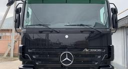 Mercedes-Benz  Actros 2544 2007 года за 19 500 000 тг. в Шымкент