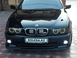 BMW 530 2001 года за 4 250 000 тг. в Шымкент