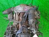 Двигатель TOYOTA HIACE LH107 3L 1993 за 1 203 000 тг. в Костанай