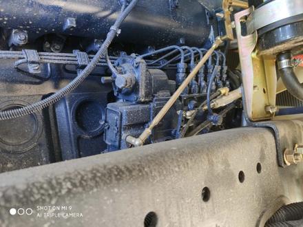 Shacman  F3000 2021 года за 23 000 000 тг. в Уральск – фото 12