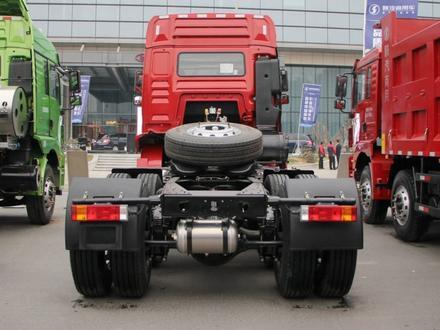 Shacman  F3000 2021 года за 23 000 000 тг. в Уральск – фото 15