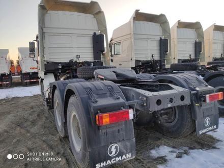Shacman  F3000 2021 года за 23 000 000 тг. в Уральск – фото 6