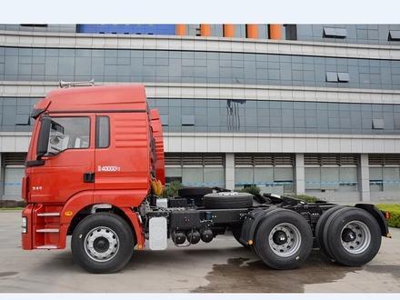Shacman  F3000 2021 года за 23 000 000 тг. в Уральск – фото 10