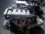 Двигатель 7AFE за 180 000 тг. в Алматы
