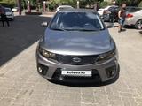 Kia Forte 2011 года за 5 000 000 тг. в Алматы