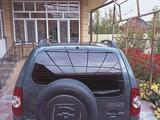 Chevrolet Niva 2012 года за 3 000 000 тг. в Шымкент – фото 5
