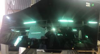 Стекла на спецтехнику в Алматы
