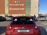 Nissan Juke 2011 года за 6 200 000 тг. в Костанай – фото 3