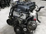 Двигатель Nissan qg18de 1.8 из Японии за 220 000 тг. в Павлодар