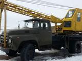 ЗиЛ 1989 года за 1 600 000 тг. в Нур-Султан (Астана)
