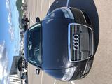 Audi A6 2004 года за 10 000 тг. в Алматы
